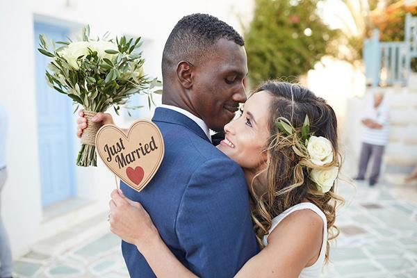 romantic-civil-wedding-folegandros_22