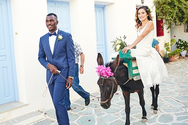 romantic-civil-wedding-folegandros_22x