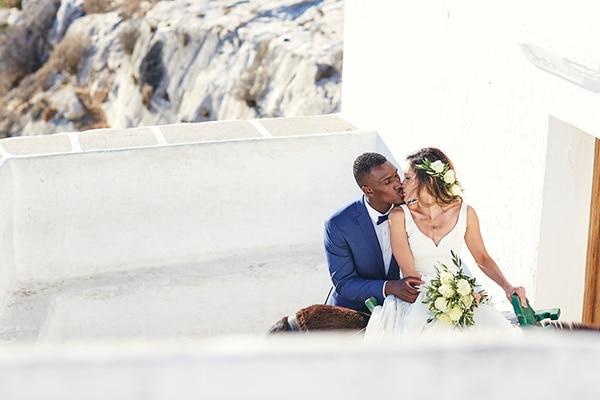 romantic-civil-wedding-folegandros_25