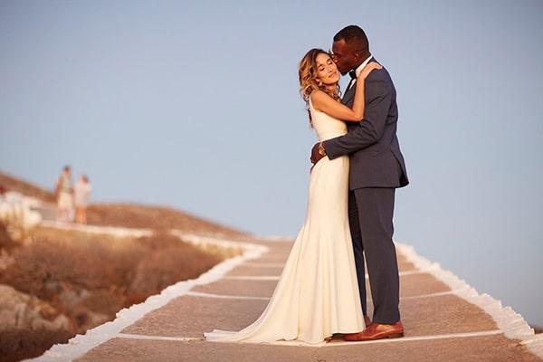 romantic-civil-wedding-folegandros_27