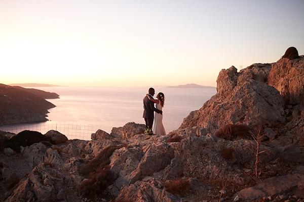 romantic-civil-wedding-folegandros_28