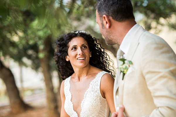 rustic-gorgeous-wedding-nature_03