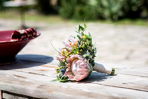 rustic-gorgeous-wedding-nature_04