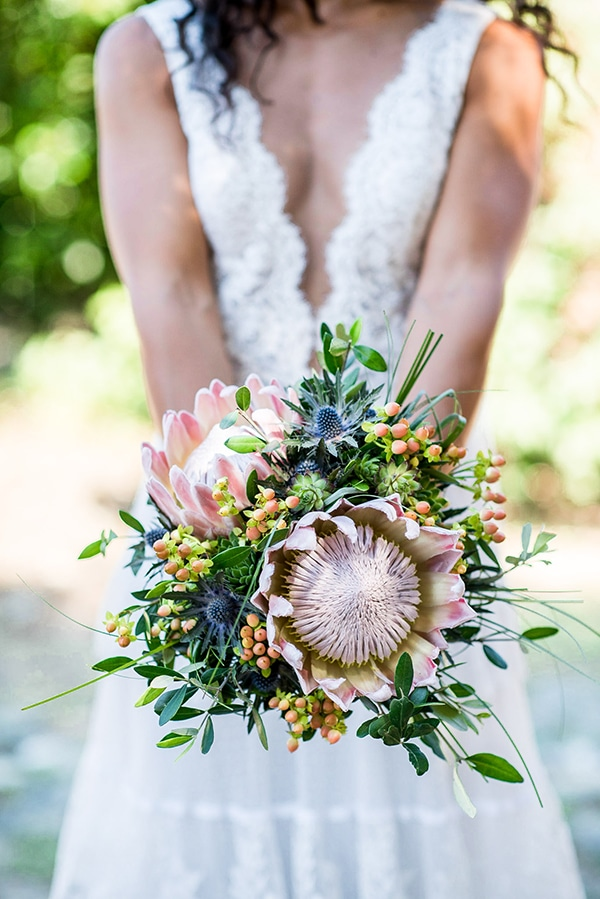 rustic-gorgeous-wedding-nature_07