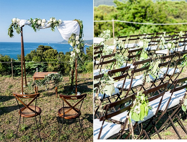 rustic-gorgeous-wedding-nature_10A