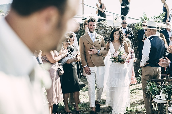 rustic-gorgeous-wedding-nature_13