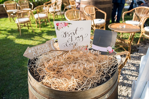 rustic-gorgeous-wedding-nature_16