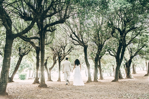 rustic-gorgeous-wedding-nature_20