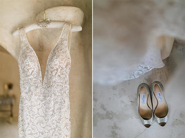 santorini-wedding-with-an-elegant-style_04A