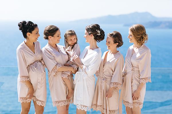 santorini-wedding-with-an-elegant-style_06