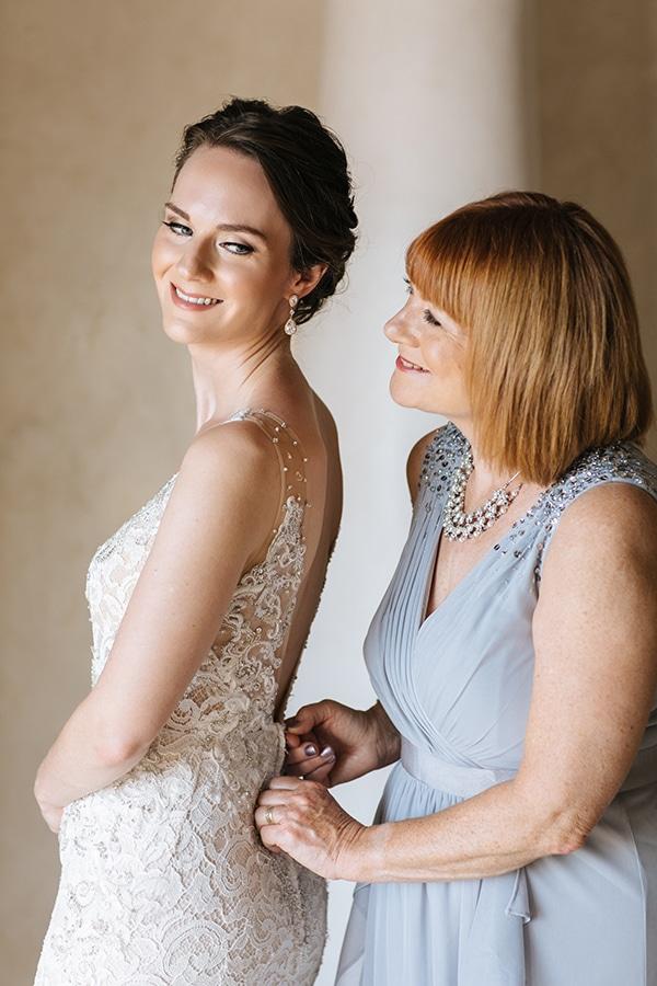 santorini-wedding-with-an-elegant-style_07