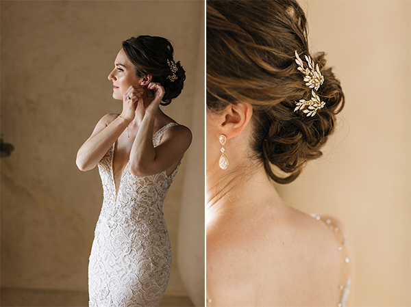 santorini-wedding-with-an-elegant-style_08A
