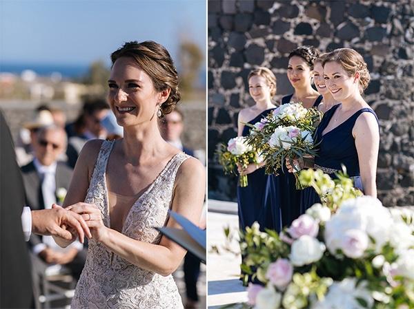 santorini-wedding-with-an-elegant-style_14A