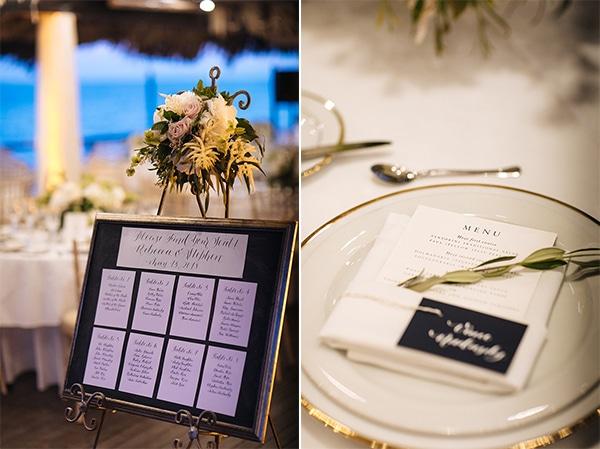 santorini-wedding-with-an-elegant-style_16A