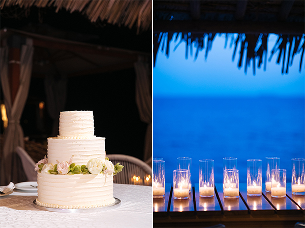 santorini-wedding-with-an-elegant-style_18A