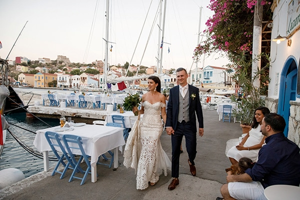 traditional-greek-wedding-green-beige-hues_25x