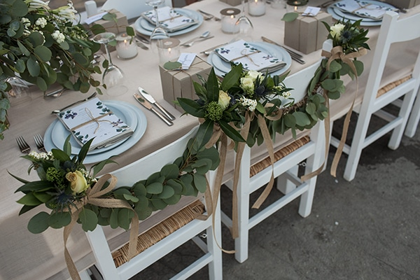 traditional-greek-wedding-green-beige-hues_27