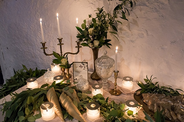 traditional-greek-wedding-green-beige-hues_32