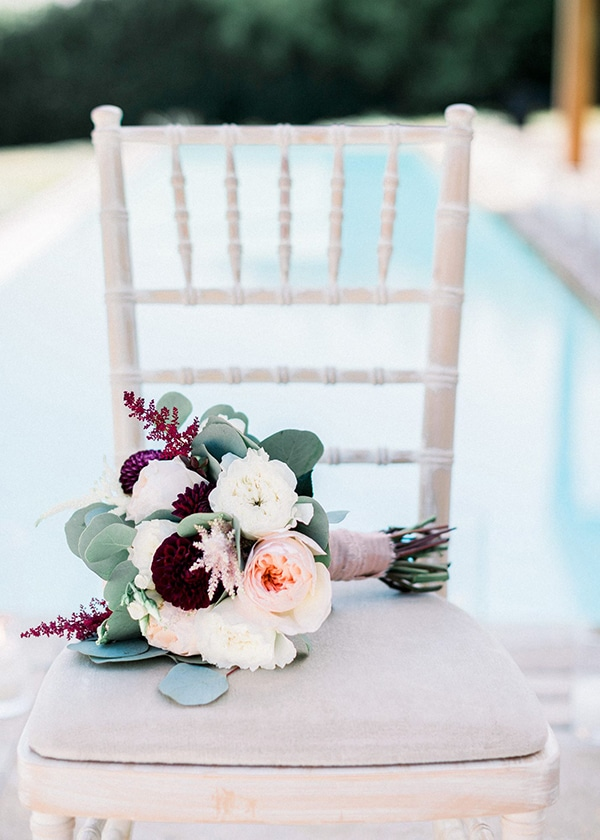 beautiful-elegant-wedding-modern-elements_10