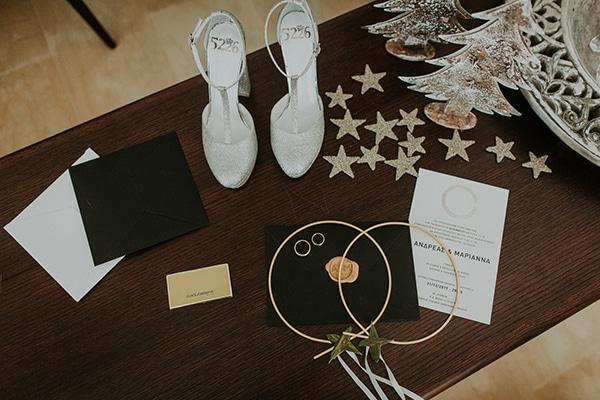 beautiful-new-years-eve-wedding_02
