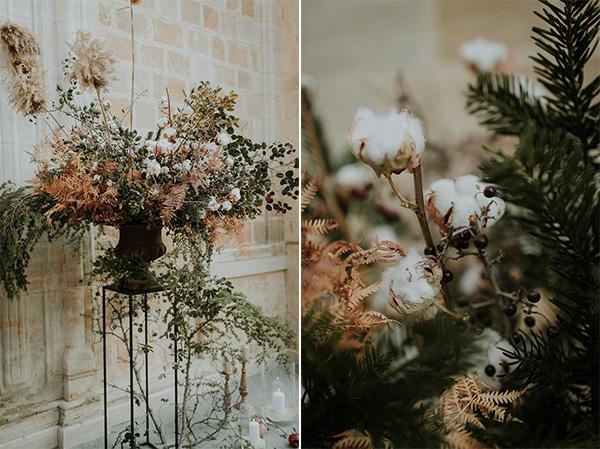 beautiful-new-years-eve-wedding_09A