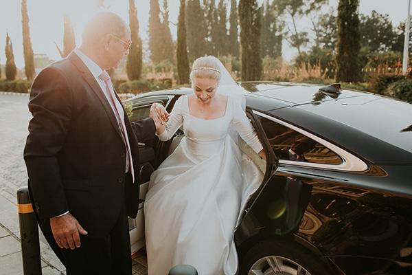 beautiful-new-years-eve-wedding_10