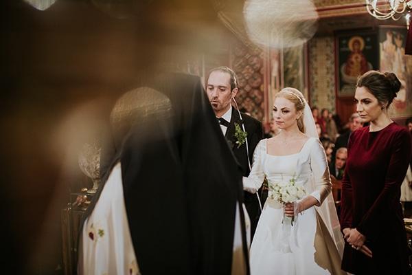 beautiful-new-years-eve-wedding_15