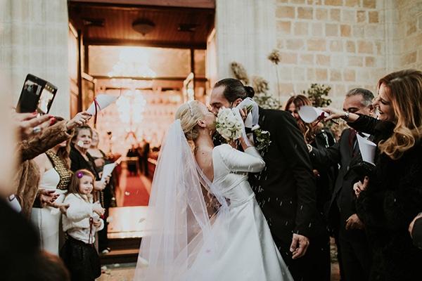beautiful-new-years-eve-wedding_18