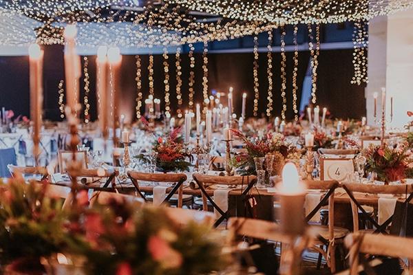 beautiful-new-years-eve-wedding_21