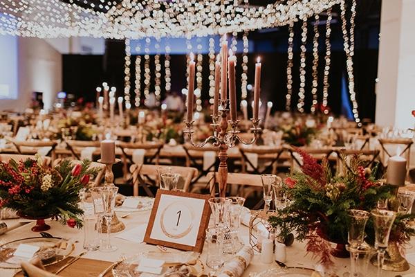 beautiful-new-years-eve-wedding_23