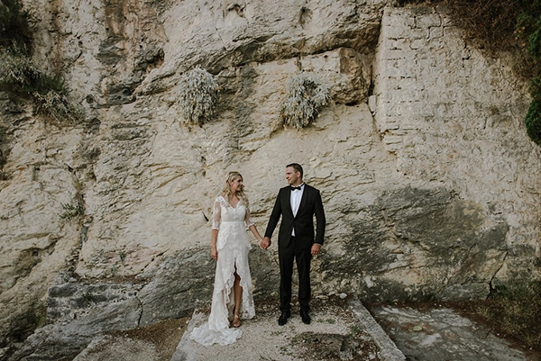 beautiful-romantic-wedding-croatia_03