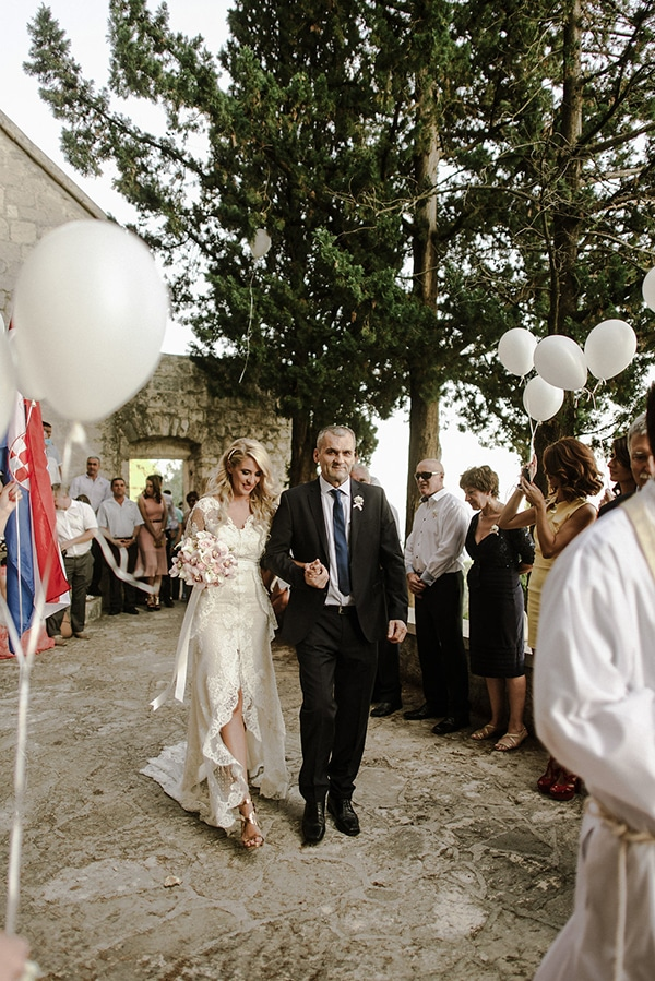 beautiful-romantic-wedding-croatia_16