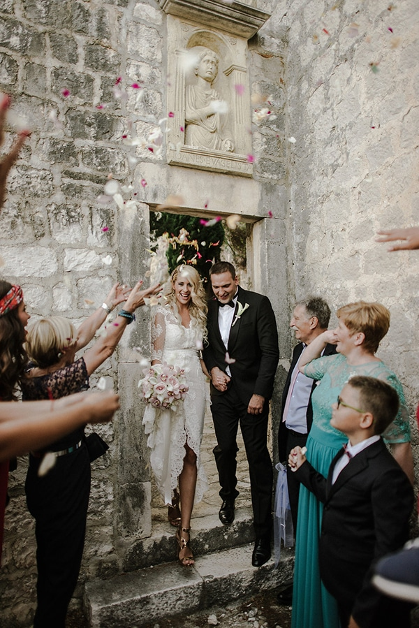 beautiful-romantic-wedding-croatia_22