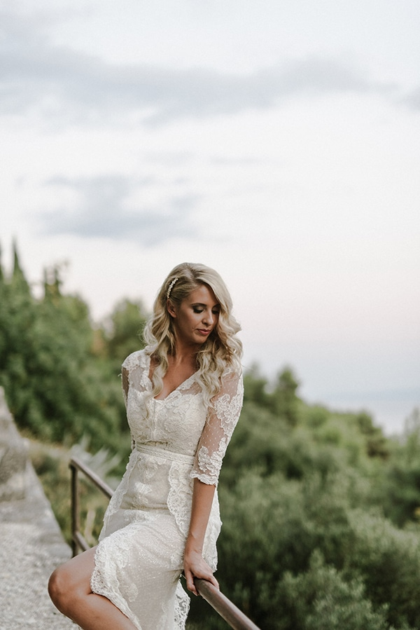 beautiful-romantic-wedding-croatia_23