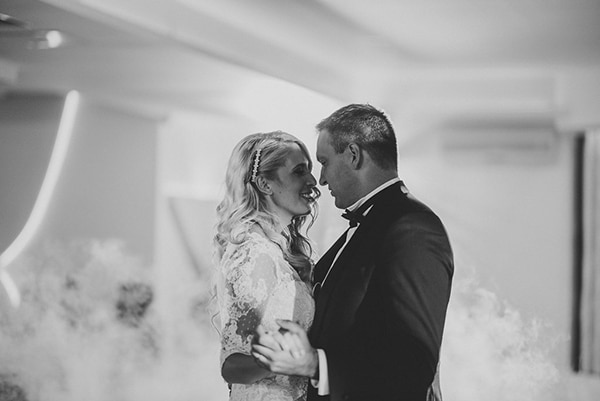 beautiful-romantic-wedding-croatia_28