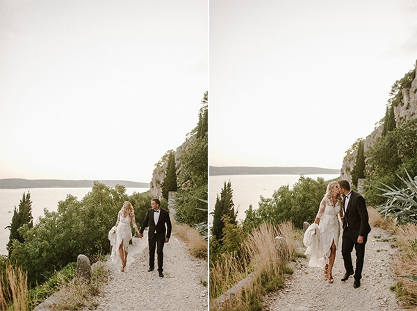 beautiful-romantic-wedding-croatia_29A