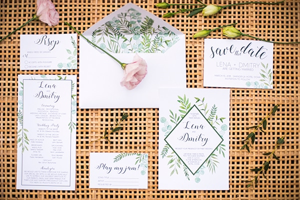 blush-garden-styled-shoot-magical-love-story_02