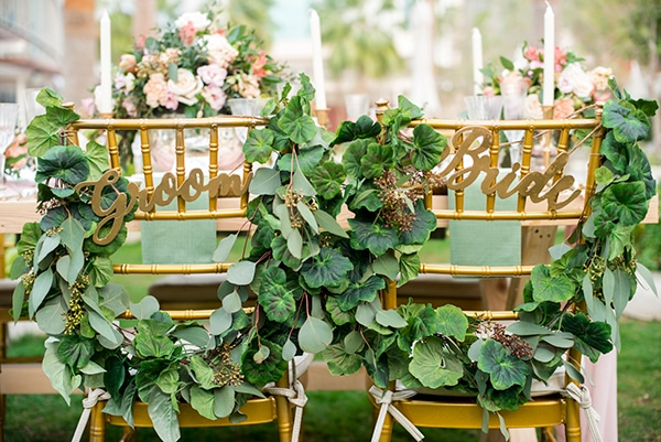 blush-garden-styled-shoot-magical-love-story_10