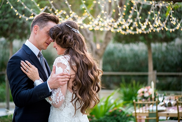 blush-garden-styled-shoot-magical-love-story_13x