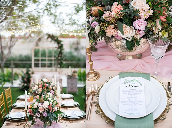 blush-garden-styled-shoot-magical-love-story_14A