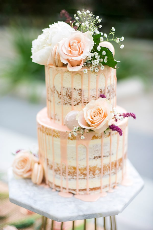 blush-garden-styled-shoot-magical-love-story_17