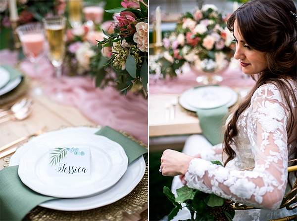 blush-garden-styled-shoot-magical-love-story_18A