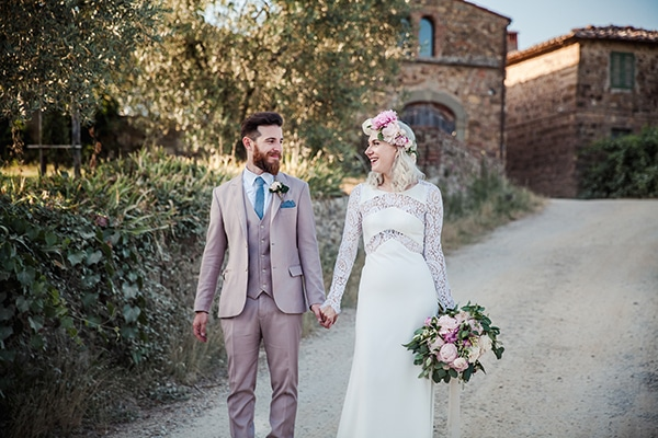 bohemian-wedding-tuscany_01