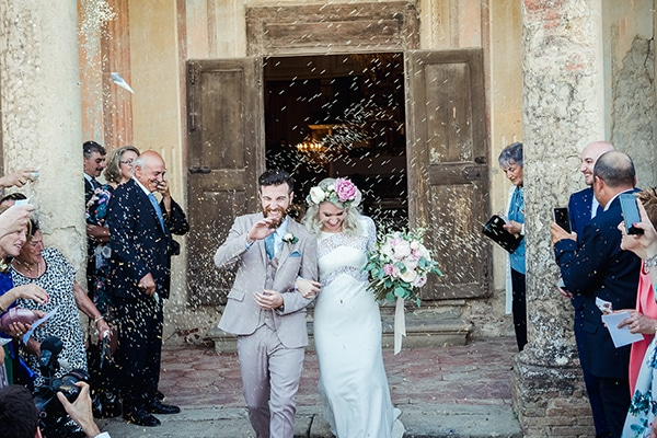 bohemian-wedding-tuscany_17