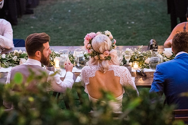 bohemian-wedding-tuscany_21