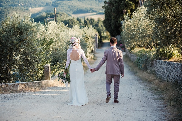 bohemian-wedding-tuscany_23x