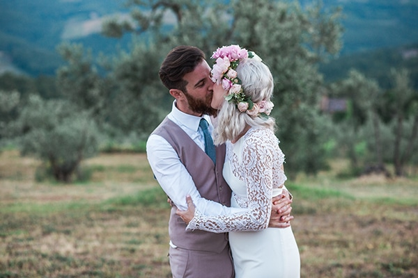 bohemian-wedding-tuscany_24