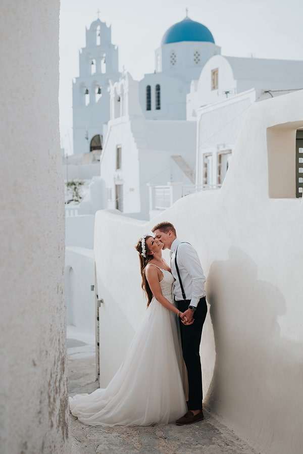 dreamy-destination-wedding-santorini_02