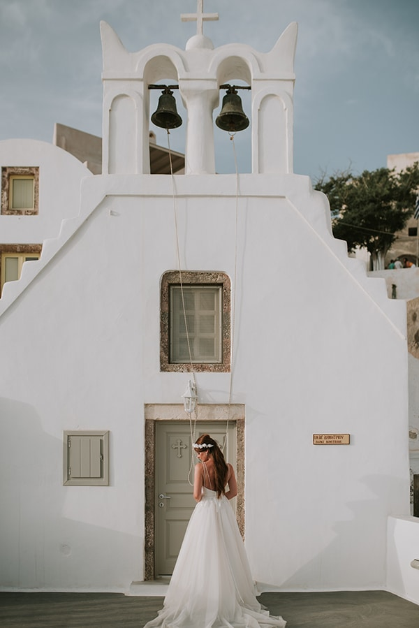 dreamy-destination-wedding-santorini_05