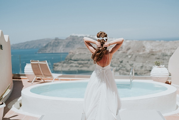 dreamy-destination-wedding-santorini_07
